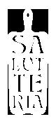 Salutteria - Restaurante Italiano